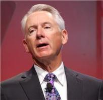 ATA President Graves on the State of the Trucking Industry | Trucking News and Updates | Scoop.it