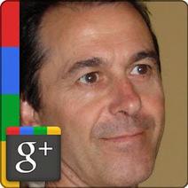 celes arteta - Google+ - 28 ideas para usar twitter en la enseñanza propuestas por… | Twitter y educación | Scoop.it