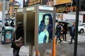 Etats-Unis : Quand Titan rate totalement son déploiement de beacons à New-York - Ooh-tv | Mobile 2 Store | Scoop.it