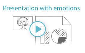 Movenote: creando videolecciones para la Flipped Clasroom | Aprendiendo a Distancia | Scoop.it