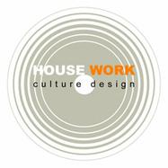 House Work - Lyon City Design | Veille professionnelle sur les bibliothèques | Scoop.it