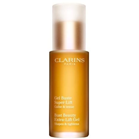 Clarins Moisturiser products in India | Personal care and Cosmetics | Scoop.it