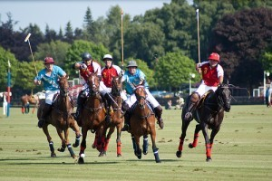 BMW Polo Masters Open de Gassin Tournament's Results   Boomer Generation   Scoop.it