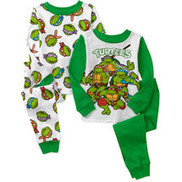 baby boys' character cotton pajamas, 2 sets | +++ Special Sale | Scoop.it