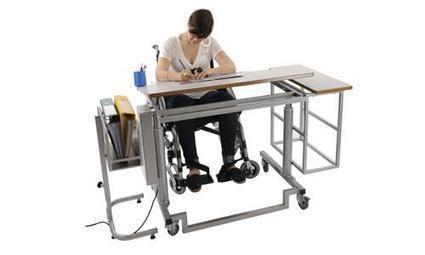 Tweet from @Pimas_handicap   Handicap & Travail   Scoop.it