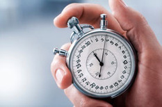 Using the Power of Optimal Timing to Improve the Brain's Ability to Learn | Powers to Achieve | Scoop.it
