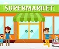 Simple Supermarket App Using RFID RC-522 and Arduino Mega | Raspberry Pi | Scoop.it