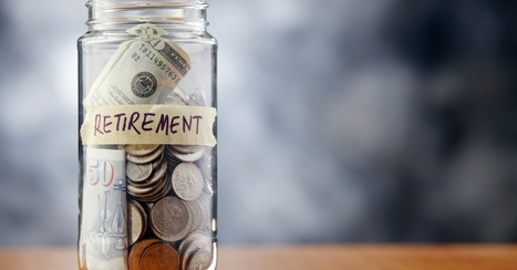 Should Christians Save for Retirement? | itsyourbiz | Scoop.it