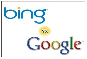 "Google et Bing ne sont plus d'accord sur l'attribut rel=""Canonical"" 
