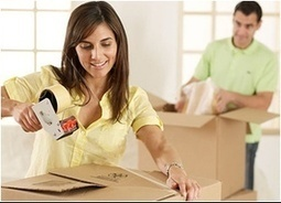 Packers and movers firm in Surat | Local Packers and Movers services | Scoop.it