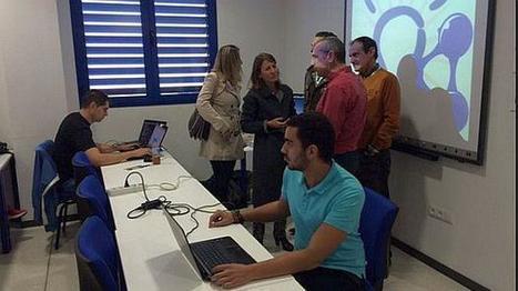 El CIDE-PUCP y AngelHack organizan una hackatón en Perú | Higher Education | Scoop.it