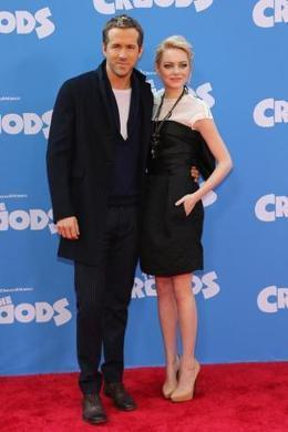Reynolds still wants to do 'Deadpool' movie - Movie Balla | News Daily About Movie Balla | Scoop.it