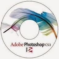 Adobe PhotoShop CS3 Free Download With Crack By Humza Shahid | Humza Shahid|Learn Softwares In Urdu | Huzma Shahid~ Learn Free Softwares In Urdu | Scoop.it