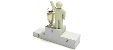 Servez-vous de vos concurrents! | L'Art de la Guerre et l'entreprise | Scoop.it
