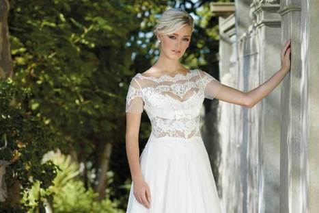 Wedding Dresses Perth - Perth Wedding Dresses -Couture Wedding Dresses | faracouture | Scoop.it