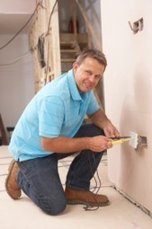 Meet Code Granted Decision provides professional home electrical services. | Meet Code Granted Decision LLC | Scoop.it