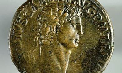 Exhibition to bring Roman empire to Bristol Museum and Art Gallery | DiverSync | Scoop.it