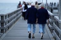 Cómo elegir el mejor plan de pensiones en función de la edad | ZoomEconómico | Scoop.it