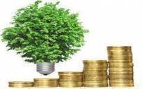 Efficacité énergétique : des outils de financement novateurs pour stimuler le marché : 18-02-2013 - Batiweb.com | Prépa concours ingénieur territorial | Scoop.it