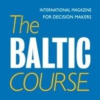 Estonian banks earned 79 mln euros in net profit in Q1 | Estonia | Scoop.it
