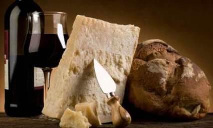 Il Made in Italy alimentare e il primato dei prodotti tipici - il Journal   Prodotti Tipici   Scoop.it