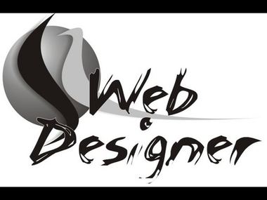 Important Question That You Should Ask Your Website Designer | Website-designers | Scoop.it