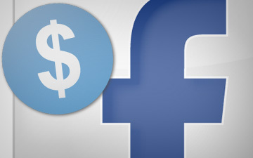 Facebook Ads: 5 Tips for Success | Social Media for Optometry | Scoop.it