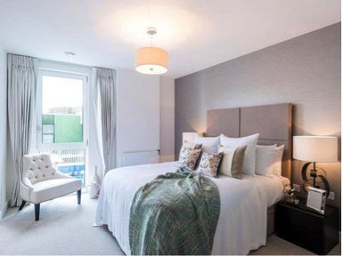 A Few Designer Tips to Decorate A Bedroom | Online Furniture Store News | Scoop.it