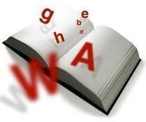 Améliorez le confort de lecture - Ecrire et rédiger pour internet | Quand la communication passe au web | Scoop.it