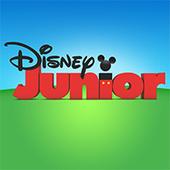 Disney Junior   Online Games   Scoop.it