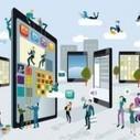 Relations blogueurs : de la détection à la mise en place de campagne | Be Marketing 3.0 | Scoop.it