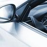 Choose Car Loans