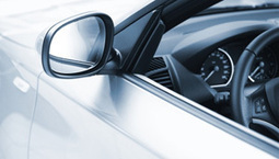 News and Updates about car loans | Choose Car Loans | Scoop.it
