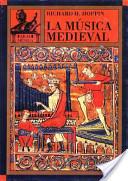 La música medieval | La Música en el Medioevo | Scoop.it