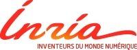 L'INRIA a fait pression contre le logiciel libre auprès du Gouvernement | LaLIST Veille Inist-CNRS | Scoop.it