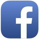 Facebook en passe de devenir une régie publicitaire mobile - Clubic.com | Sphère des Médias Sociaux | Scoop.it