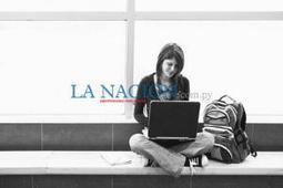 B-learning combina sistemas para optimizar la enseñanza - La Nación.com.py   Pizarra Interactiva   Scoop.it