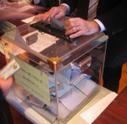 Elections locales : le projet de réforme décrypté | Collectivités territoriales | Scoop.it