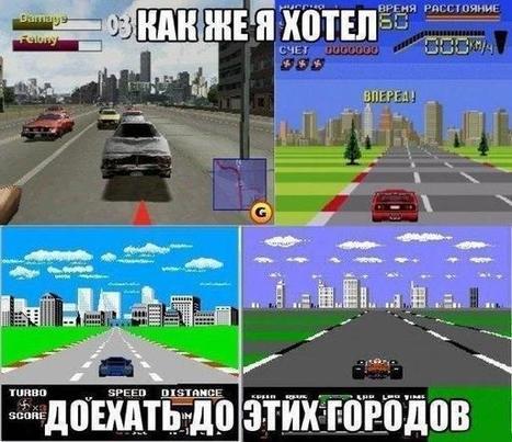 Не многие поймут :)... | Battlefield 1 Купить | Scoop.it
