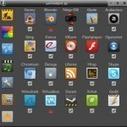 Yoimnotpro : An app center for ArchLinuxYoimnotpro : Un app-center per Archlinux | Linux and Open Source | Scoop.it
