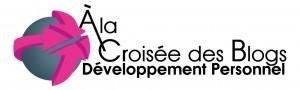 Festival A La Croisée des Blogs : «Sortir de sa zone de confort» | développement personnel | Scoop.it