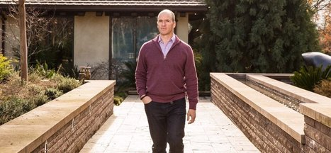 Ben Horowitz to Startup CEOs--This Won't Be Easy   Product & Business   Scoop.it