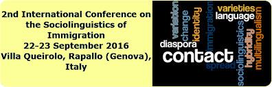 GREIP at SLIMIG2016 | GREIP Grup de Recerca en Ensenyament i Interacció Plurilingües | Scoop.it