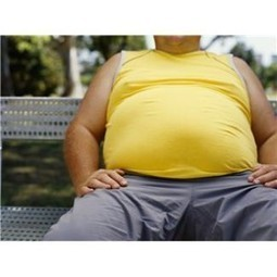 Learn To Curb Appetite: Take Control Of Your Weight & Health | safe appetite suppressant | Scoop.it