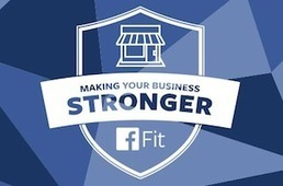 Facebook: 30M small business pages, 19M manage via mobile ... | Small Business | Scoop.it