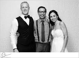 Choose a Wedding Photographer in Toronto | Toronto Wedding Photographer | Scoop.it