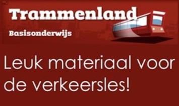Voor de verkeersles: 'Welkom in Trammenland' en de Yurls 'Meester Henk - VERKEER' | Edu-Curator | Scoop.it