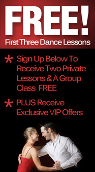 Dance Classes Timing and Details- Fame Dance Studio | adelaide help | Scoop.it