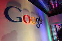 Google Plus: Now Mandatory For Website Owners | Marketing Planning and Strategy | Scoop.it