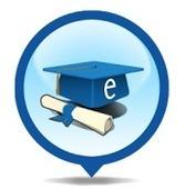 En la nube TIC: Manual de Edmodo actualizado | Noty TICS | Scoop.it